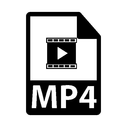 wenga-manufacture-image-film---hu.mp4