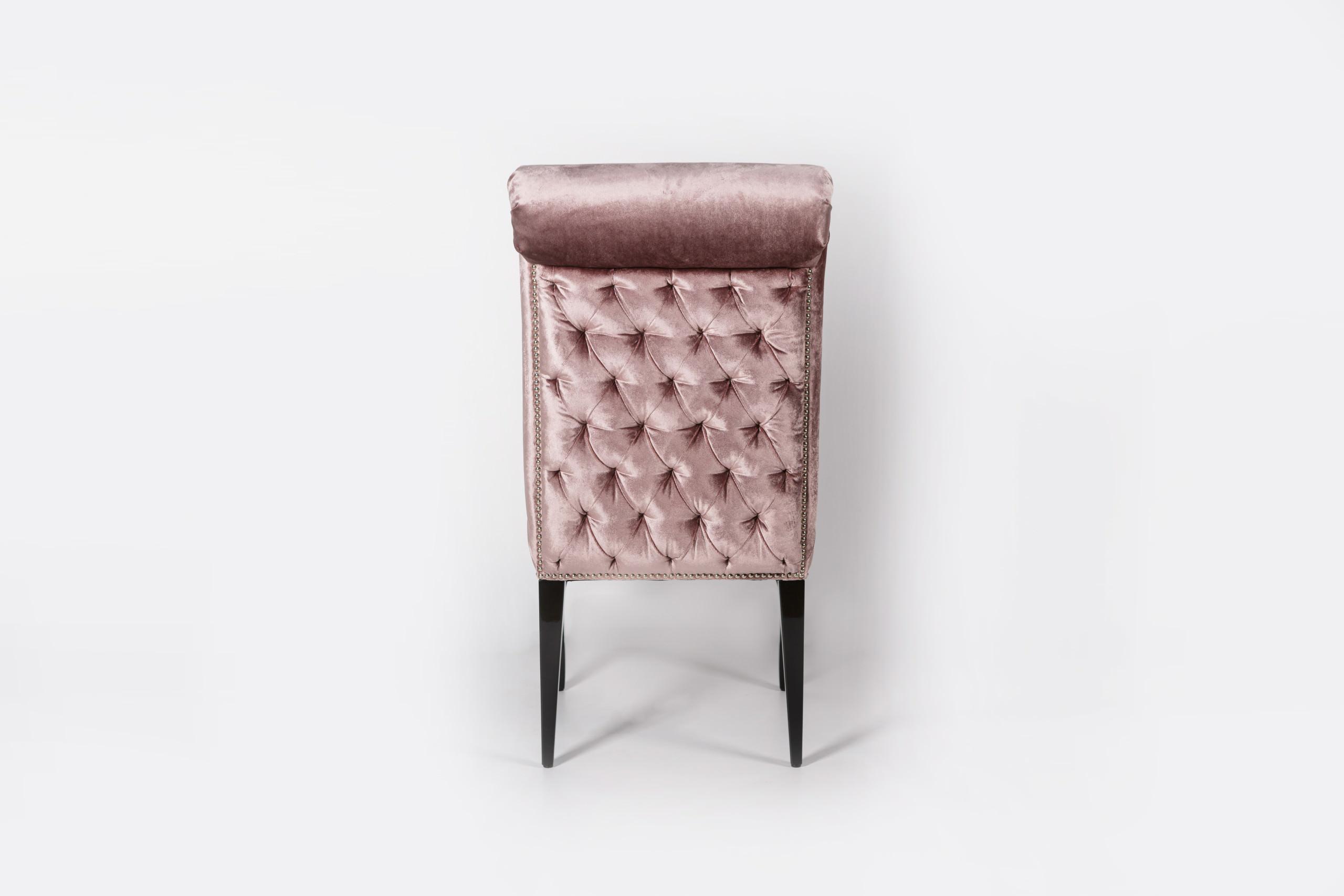 Amboise tűzött szék Exkluzív, Luxus bútorok | Wenga Home